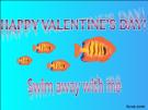 swim_with_me_valentine
