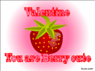berry_cute_free_ecard