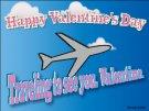 traveling_valentine