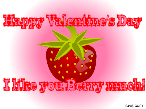 berry_much_valentine