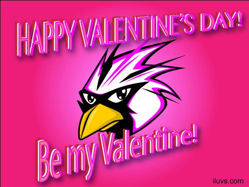 birds_valentine