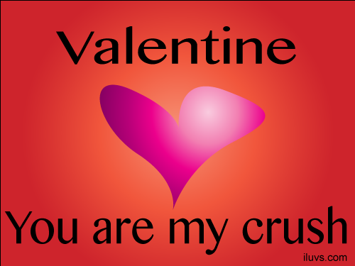 crush_valentine