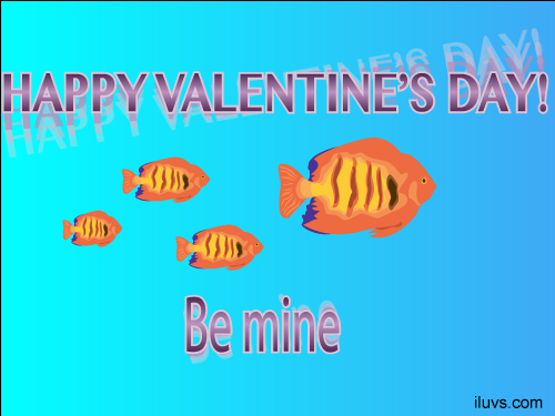 fish_valentine_