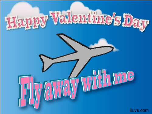 fly_away_valentine