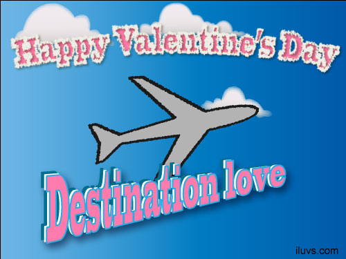 fly_love_valentine