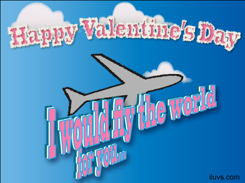 fly_world_valentine