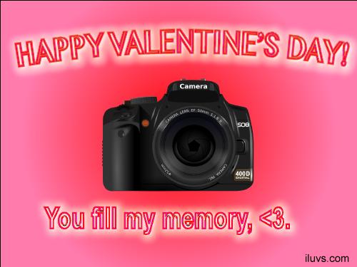 memory_valentine