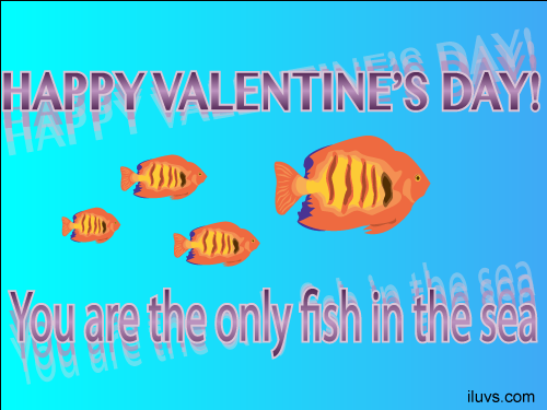 only_fish_valentine