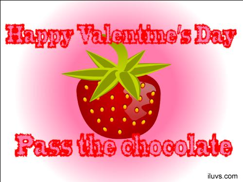 pass_choco_valentine