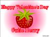 cutie_berry_valentine