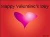 thumbs happy valentine Free Valentine Ecards