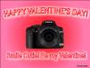 smile_valentine