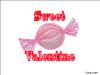 thumbs sweet valentine Free Valentine Ecards