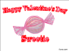 sweetie_valentine