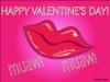 thumbs valentine muaw Free Valentine Ecards