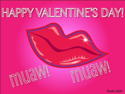 valentine_muaw