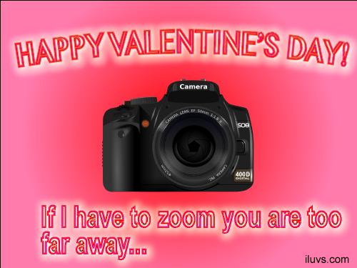 zomm_valentine